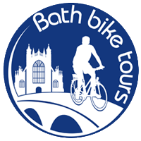 Oxford Bike Tours